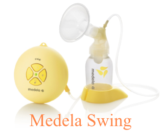 May-Hut-Sua-Medela-Swing