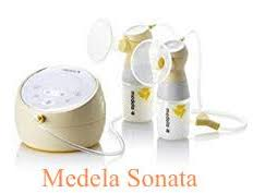 May-hut-sua-medela-sonata