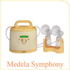 May-hut-sua-medela-symphony