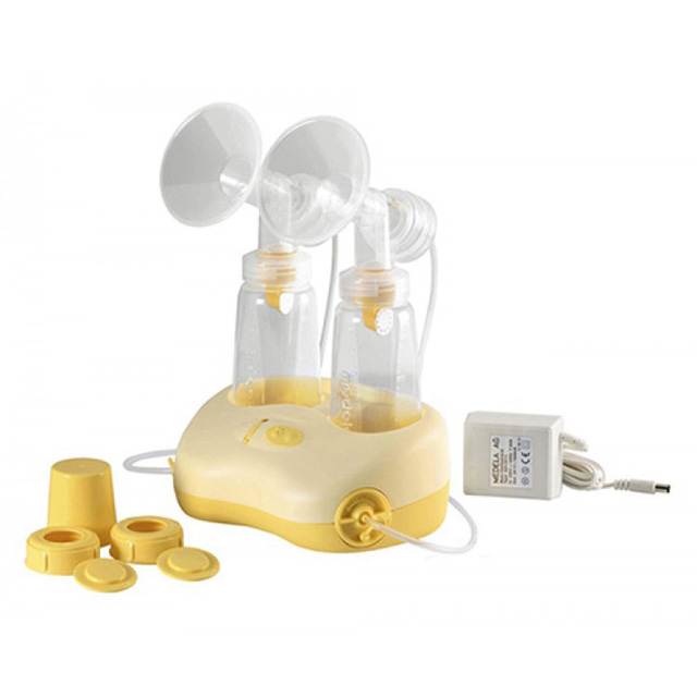 medela-mini-electric-plus