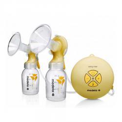 Cho thuê máy hút sữa medela pump in style® advanced giá rẻ 400.000/tháng